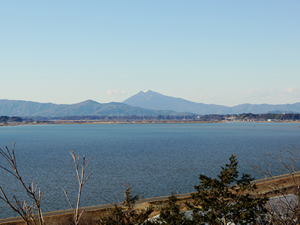 画像:湖03