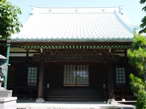 画像:常陸国分寺跡03