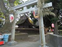 画像:高浜神社青屋祭02