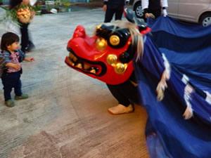 画像:三村須賀神社祇園祭02