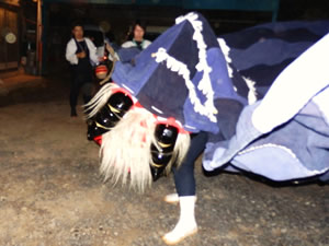 画像:三村須賀神社祇園祭03