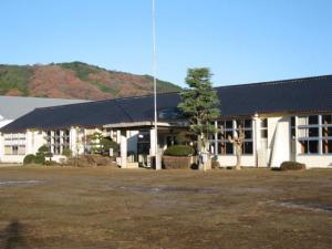 画像:里山学校(3)
