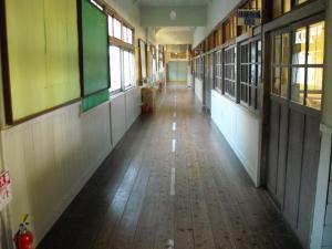 画像:里山学校(4)