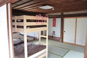 『ゲストハウスjicca2』の画像