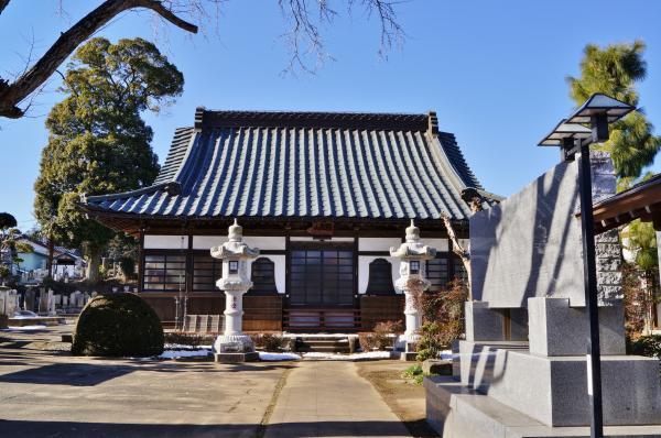 『善慶寺01』の画像