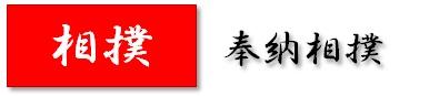 『相撲ボタン』の画像