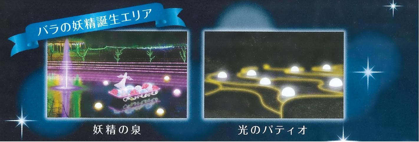 『エリア5』の画像
