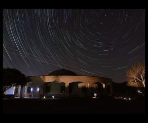 『夜空のシンホニー』の画像