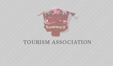 石岡市観光協会通販サイトを開設しました!